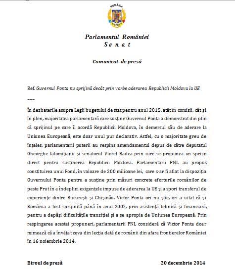 Comunicat_De_Presa_Viorel_Badea