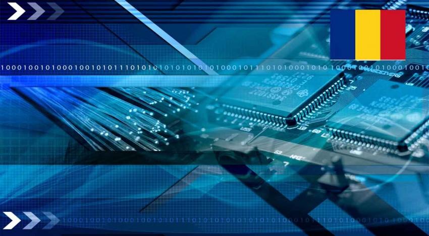 TRANSILVANIA – Dreptul istoric, starea de fapt și bătăliile internetului. de Cristian Negrea