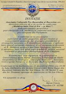 Invitatie_web