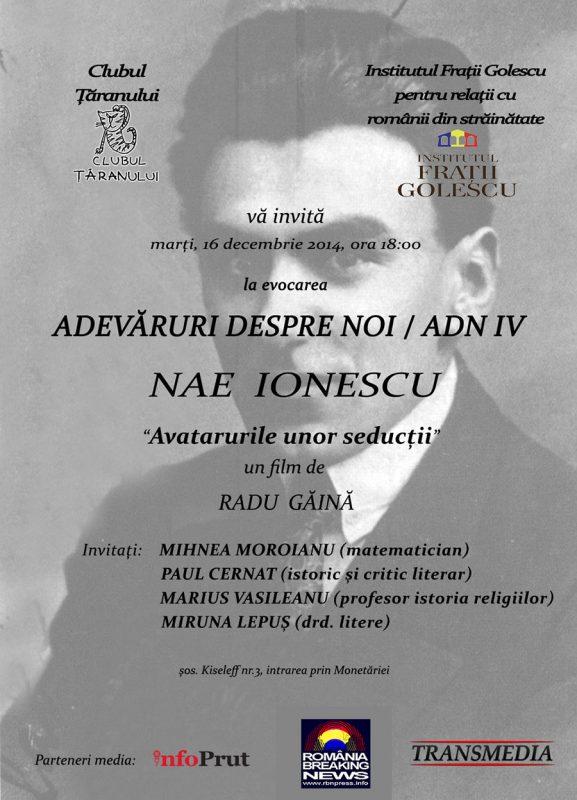 Nae_Ionescu_Afis
