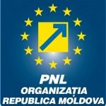 Sigla Republica Moldova