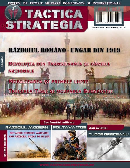 Tactica_si_Strategia_nr_02