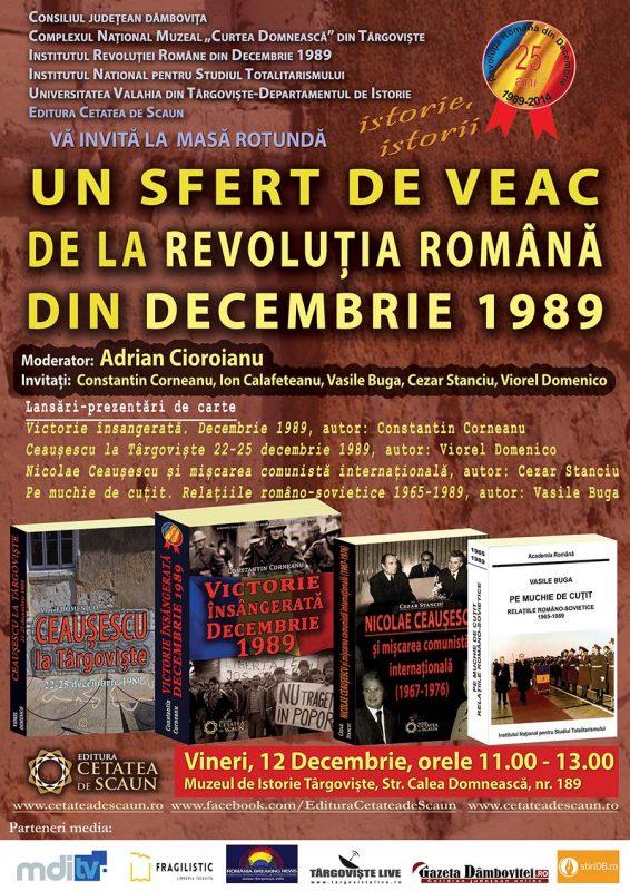Un_sfert_de_veac_Revolutia_romana_masa_rotunda_Targoviste