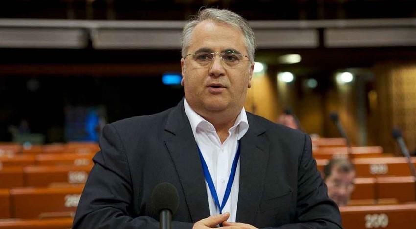 """Senator Viorel Badea – Comunicat de presă privind mimarea de către Guvernul Ponta """"a sprijinului"""" R.Moldova pentru aderarea la UE"""