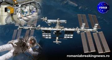 România va deține o parte din Stația Spațială Internațională și va fi parte din proiectul rachetei spațiale Ariane 6