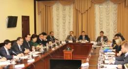 Rușii strâng rândurile în R. Moldova! Un nou partid pro-rus format din ex directori ai SIS și MAI, nepoți de FSB, vor să stârpească românismul