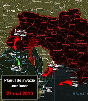 plan-invazie_ucrainean