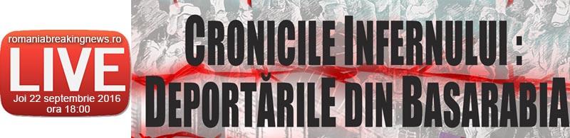 live_cronicile_infernului_deportarile_din_basarabia