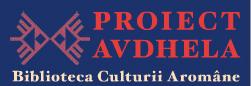 proiect_avdela_biblioteca_culturii_aromane