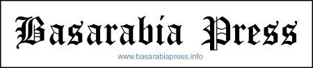 bp-logo-450x98