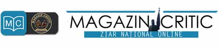 magazincritic