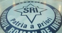 """SRI despre incidentele din Piața Victoriei: """"datele și informațiile obținute cu privire la intențiile de organizare sau deturnare a acțiunilor publice de protest din centrul Capitalei au fost transmise operativ"""""""