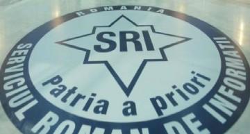 S.R.I. nu mai are șef. Liviu Maior a demisionat