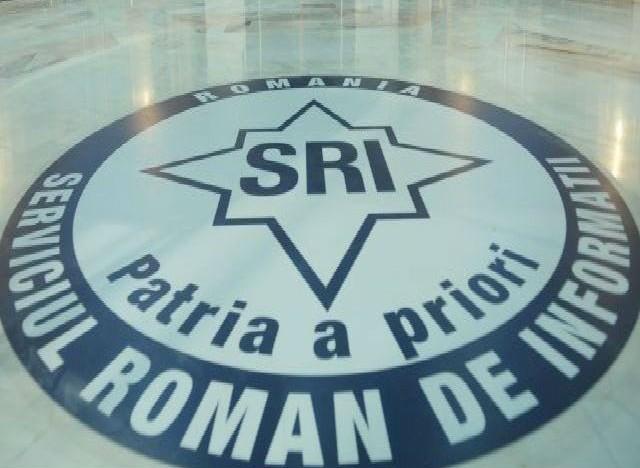 SRI confirmă: Cartele prepay românești, folosite în zone de conflict din Siria și Irak. Dar nu confirmă utilizarea acestora în atentatele din Europa