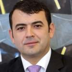 Premierul R. Moldova Chiril Gaburici