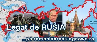 Legat_de_Rusia_Romania_Breaking_News
