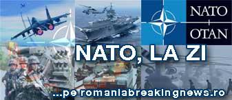NATO_LA_ZI_romania_breaking_news