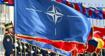 Comandamentul NATO de la Napoli se mută la Cincu