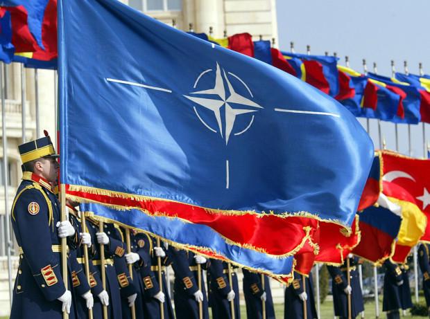 Palatul Parlamentului găzduiește, începând de vineri, cea de-a 63-a reuniune a Adunării Parlamentare a NATO