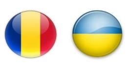 Ministrul Dan Stoenescu a solicitat părții ucrainene unificarea programei de învățământ pentru școlile românești
