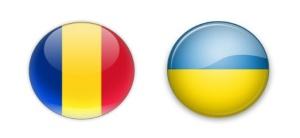 România se așteaptă ca mobilizarea parțială din Ucraina să evite discriminări etnice ale românilor