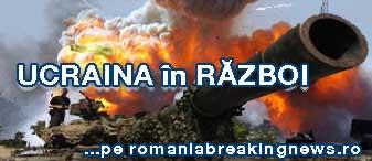 Ucraina_in_Razboi