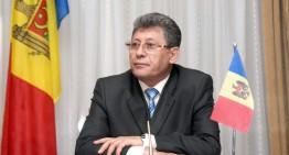 Adunarea NATO de la București (silită) să dea aviz negativ cererii lui Mihai Ghimpu, de retragere a trupelor ruse de pe teritoriul Republicii Moldova!