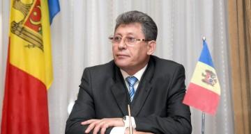 """R. Moldova / Ghimpu: """"Dacă nu suntem capabili să formăm un Guvern, atunci să facem UNIREA!"""""""