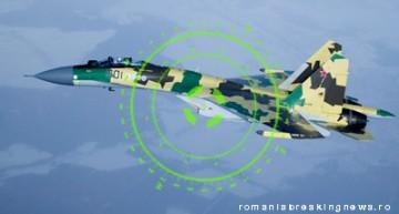 Iulian Fota, despre avioanele militare rusești la limita spațiului aerian al României, parte dintr-un război informațional și psihologic