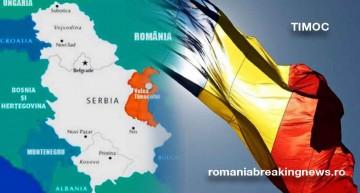 """Serbia. Strigătul  românior timoceni:""""Nu vrem mai mult decât au sârbii din România"""""""