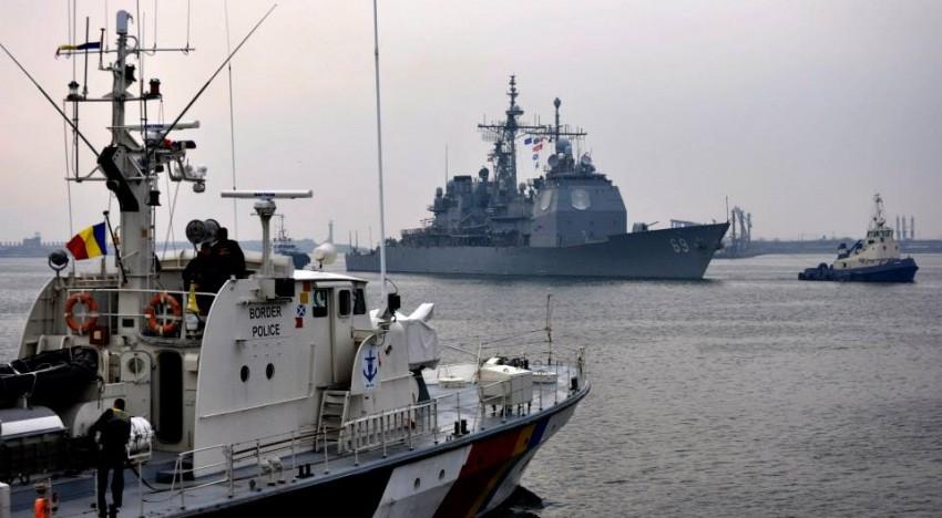 Exploziv! De ce credeți că Rusia își permite să fie atât de agresivă în vecinătatea noastră? Cătălin Avramescu despre România ca verigă slabă a NATO