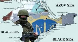 Amiralul rus Igor Kasatonov, dezvăluie cum a fost realizată operațiunea militară de anexare a peninsulei Crimeea