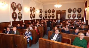 Antreprenorii din România, dispuși să investească în regiunea Cernăuți