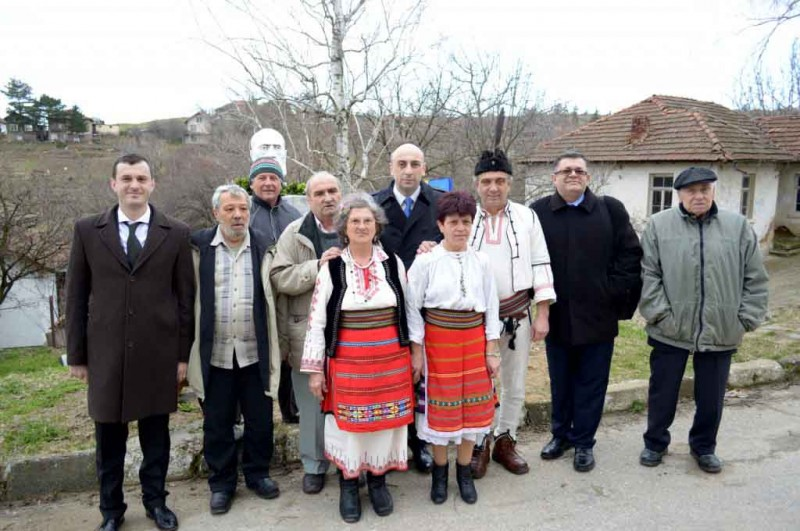 Delegatia_MAE_DRRP_Vidin_Bulgaria-2015