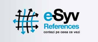 E-Syv