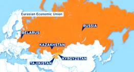 Fisurile din construcția geopolitică a Euroasiei. O analiză a perspectivelor economice și geopolitice năruite