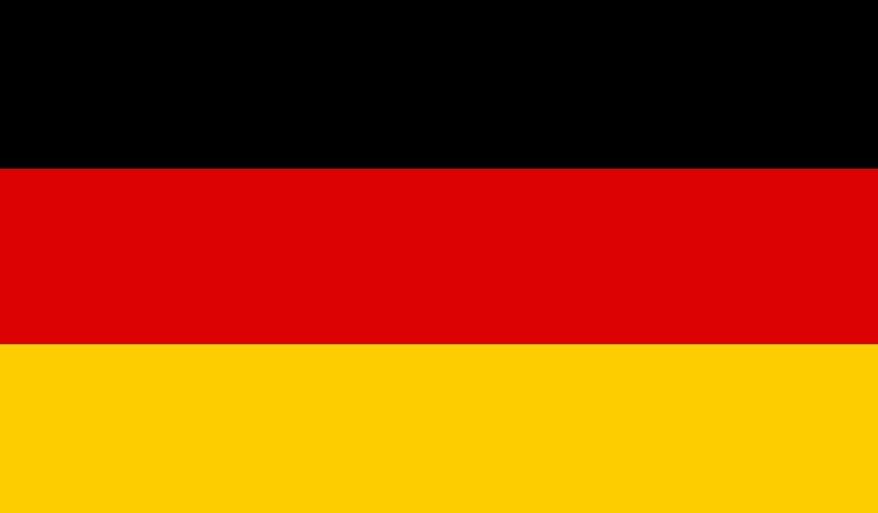 SCANDAL în Guvernul german în Criza refugiaților: E joc dublu ce se întâmplă! În fiecare zi sosesc în Germania circa 10.000 de noi refugiați