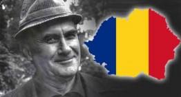 Gheorghe Gavrilă Copil, un român, către Vladimir Putin și ucraineni. Despre o scrisoare deschisă, reîntregirea neamului românesc, amintiri, trădări și multe altele, spre neuitare și folosul românilor
