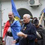 Valeriu Eutușianu