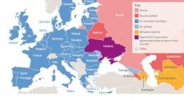 """S-o spunem franc! R. Moldova este mai aproape de inexistenta """"Uniune Euroasiatică"""" decât de UE – analiză de Sebastian Rusu"""