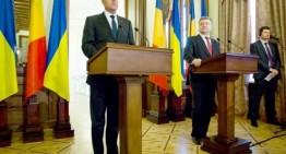 """Oleksandr Sușko, analist ucrainean:""""România este noul lider al Europei de Est"""""""