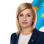 Irina_Vlah