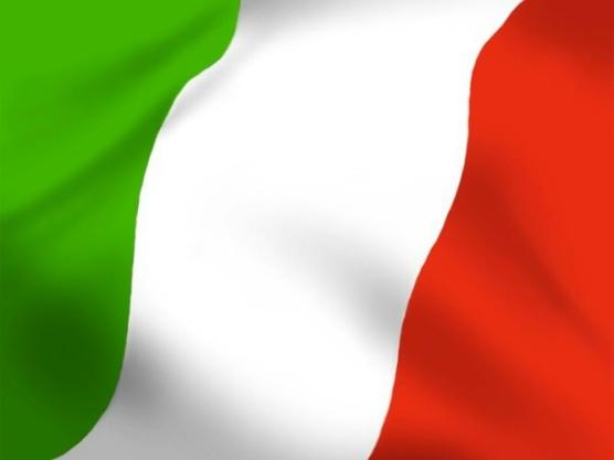 Asociația Românilor din Italia cere Guvernului să renunţe la impozitarea românilor din diaspora