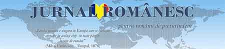 Jurnal_Romanesc