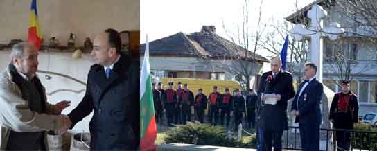 MAE_DPRRP_Bulgaria