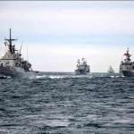 NATO-Naval_Group-SNMG2
