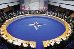 Video: Premierul R. Moldova, Chiril Gaburici și Secretarul General NATO, Jens Stoltenberg