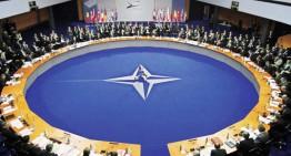 """Declarație comună a miniștrilor de externe din țările formatului """"București 9"""": """"apărarea europeană să se dezvolte în coordonare cu NATO"""""""