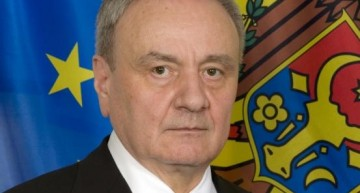 R. Moldova: Timofti încearcă resuscitarea alianței pro-europene sub presiunea alegerilor anticipate