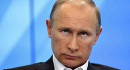 Deciziile economice ale lui Putin pentru a asigura prezentul, au aruncat în aer viitorul Rusiei